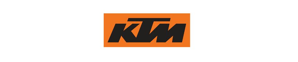 KTMキッズバイク一覧